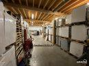 317 m² Serris  0 pièces  Immobilier Pro