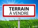 Terrain 0 m² Saint-Germain-sur-Morin   pièces