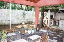 Maison Rillieux-La-Pape  125 m² 5 pièces