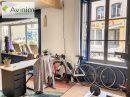 Immobilier Pro Remiremont  60 m² 4 pièces