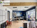 Immobilier Pro 60 m² Remiremont  4 pièces