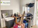 Immobilier Pro  Remiremont  4 pièces 60 m²