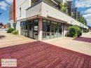 Immobilier Pro 99 m² Remiremont  0 pièces