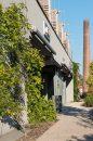 Immobilier Pro  Remiremont  90 m² 0 pièces