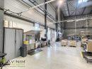 2726 m²  Épinal  Immobilier Pro 0 pièces