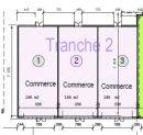 Immobilier Pro  Digosville  558 m² 0 pièces