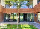 Immobilier Pro 172 m² Luxeuil-les-Bains  0 pièces
