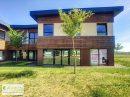 Immobilier Pro  Luxeuil-les-Bains  172 m² 0 pièces