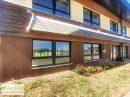 Immobilier Pro 170 m² Luxeuil-les-Bains  0 pièces