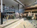 Immobilier Pro Ferdrupt  1250 m² 0 pièces