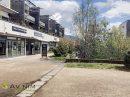Immobilier Pro  Remiremont  0 pièces 101 m²