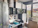 0 pièces Immobilier Pro  101 m² Remiremont