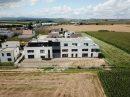 Appartement 101 m² Wiwersheim  4 pièces
