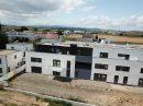 Appartement Wiwersheim  101 m² 4 pièces