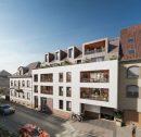 Appartement 61 m² Haguenau  3 pièces