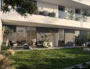 Appartement Truchtersheim  62 m² 3 pièces
