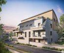 Appartement Strasbourg  88 m² 4 pièces