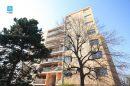 Appartement 70 m² 3 pièces Lingolsheim