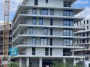 Appartement 69 m² Illkirch-Graffenstaden  3 pièces