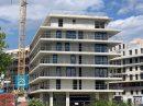 Appartement 62 m² Illkirch-Graffenstaden  3 pièces