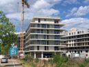 Appartement  Illkirch-Graffenstaden  62 m² 3 pièces
