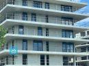 Appartement 62 m² 3 pièces Illkirch-Graffenstaden