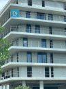 Appartement  Illkirch-Graffenstaden  63 m² 3 pièces
