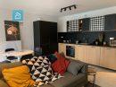 Appartement  Haguenau  3 pièces 65 m²