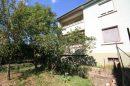 Appartement  Illkirch-Graffenstaden  104 m² 5 pièces