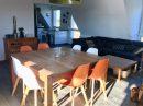 Appartement Wolfisheim  86 m² 4 pièces