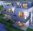 Appartement 82 m² Furdenheim  4 pièces