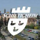 Schiltigheim   Appartement 61 m² 3 pièces