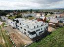 Appartement  Wiwersheim  4 pièces 83 m²
