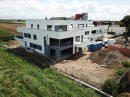 83 m² Appartement 4 pièces Wiwersheim
