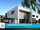 Appartement 103 m² Ernolsheim-Bruche  5 pièces