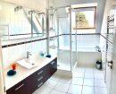 Appartement Griesheim-sur-Souffel  5 pièces 128 m²