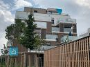 4 pièces Appartement Strasbourg  108 m²