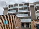 Appartement  4 pièces Strasbourg  108 m²