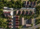 Appartement Hochfelden  101 m² 4 pièces