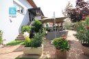 Maison 4 pièces Illkirch-Graffenstaden  170 m²