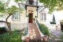 Maison  STRASBOURG  147 m² 6 pièces