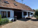 Maison 5 pièces Truchtersheim  95 m²