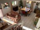 Maison 96 m² 5 pièces Berstett