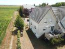 Maison Rumersheim  96 m² 5 pièces