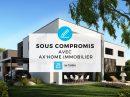 Maison  Ernolsheim-Bruche  103 m² 5 pièces