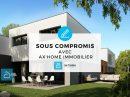 Maison 112 m² 5 pièces Ernolsheim-Bruche