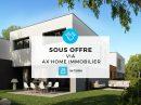 5 pièces Ernolsheim-Bruche   Maison 112 m²