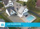Maison 184 m²  Truchtersheim  5 pièces
