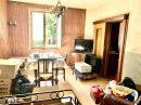 Maison  Bischwiller  140 m² 5 pièces