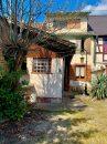 Maison 140 m² Bischwiller  5 pièces